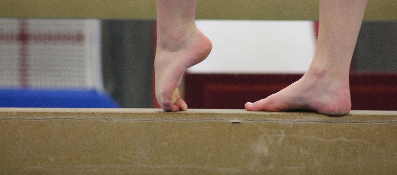 Attila Houten - Gymnastiek en turnvereniging