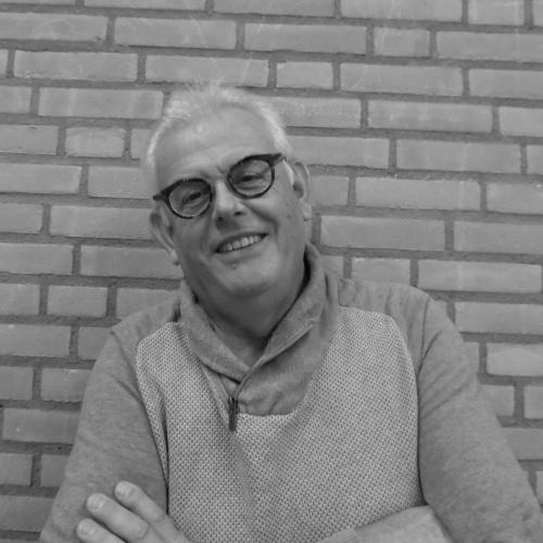 Voorzitter/Secretaris - Dick Jansen - (030) 6374199